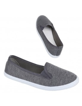 Textil Slipper