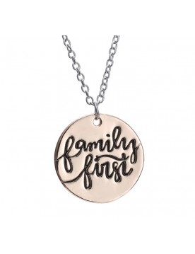 family first Kette