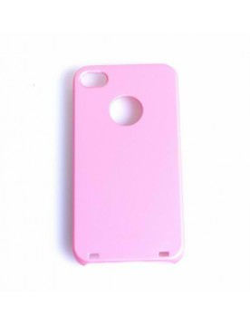 Handy-Cover, rosa